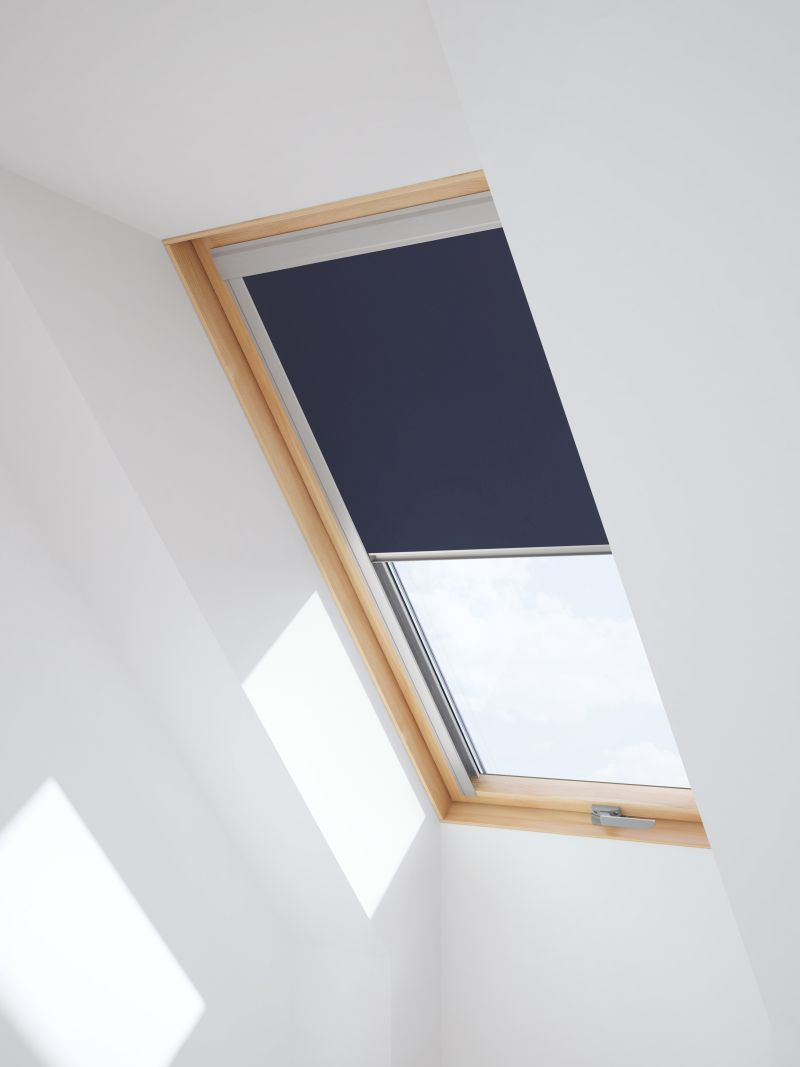 Rooflite Blackout Blind (DUR)